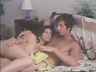image Bethanna and eric edwards hot office sex