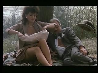 Rebecca la signora del desiderio full movie - 3 part 7