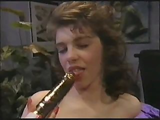 Pinup club jolande uit de achterhoek 1990dutch spoken - 1 part 4