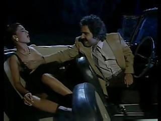 Film video porno arab
