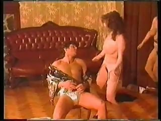British milf nici stirling gets fucked on a leather sofa - 2 5