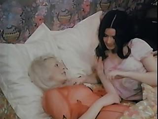 Big Black Shaft Porn Classic Vintage Retro Swedisherotica Clip