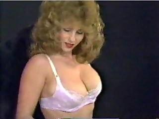 Vintage Casting Porn