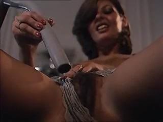 Erotic dr jeckyll 1976 - 1 part 10