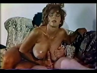 Satisfactions with honey wilder kay parker requested - 2 part 7