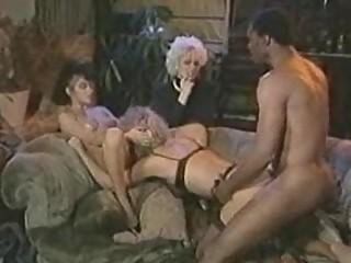 erotische urlaubserlebnisse french gangbang