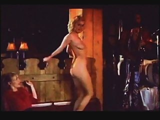 60s freaks only mondo mod dance with secret nude footage - 3 1