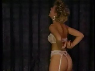 All day candie evans imdb