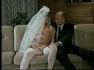 60s freaks only mondo mod dance with secret nude footage 6