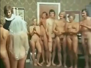 Classic taboo 2 1982 with kay parker - 1 part 6
