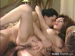 Retro Tube XXX Vintage Sex Videos with Hairy Pussy Fuck